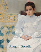 Sorolla Catalogue